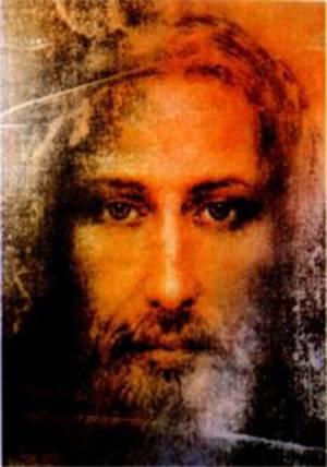 Jésus-Christ, Fils de Dieu, Sauveur Image002